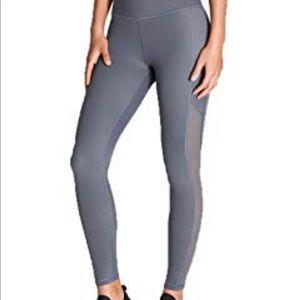 40246b3c7c Women's Victoria Secret Leggings Sale on Poshmark
